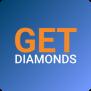 GET-Diamonds